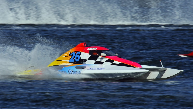 1 5 Litre Stock | American Power Boat Association
