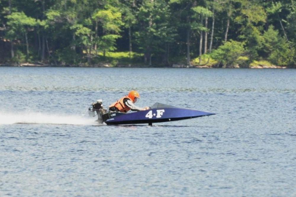 American Power Boat Association | Boat Racing USA