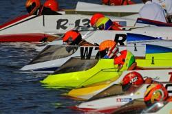 APBA PRO Racing