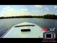 APBA Presents the JVC Adixxion Video of The Week