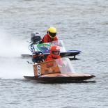 AXH Racing