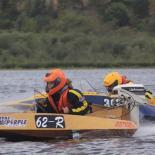 Jclass Racing