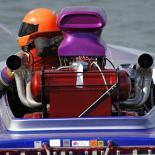 Powerboat Racing Pro Stock
