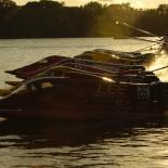 Champ Boat Racing